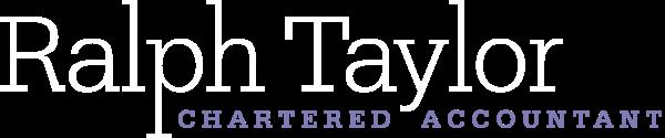 ralph-taylor-logo-rev-600